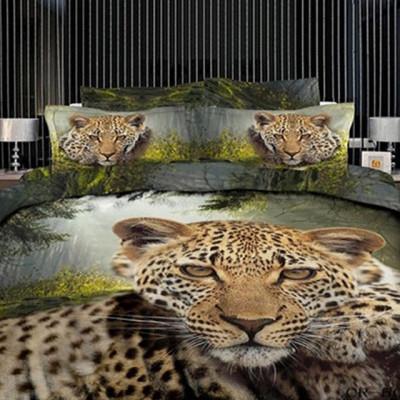 Ecotex 3Demica 3D-005 (размер 2-спальный)