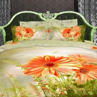 Ecotex 3Demica 3D-008 (размер 2-спальный)
