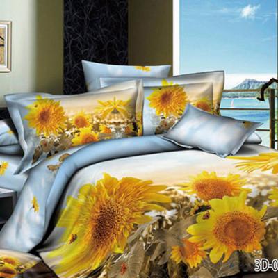 Ecotex 3Demica 3D-016 (размер 1,5-спальный)