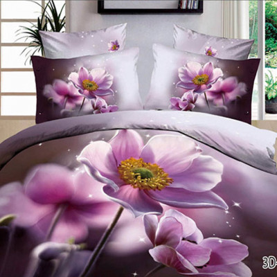 Ecotex 3Demica 3D-022 (размер 1,5-спальный)