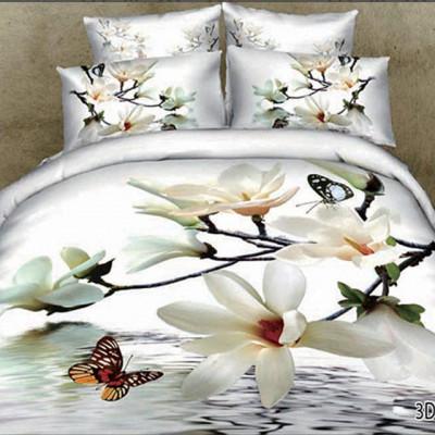 Ecotex 3Demica 3D-029 (размер 1,5-спальный)
