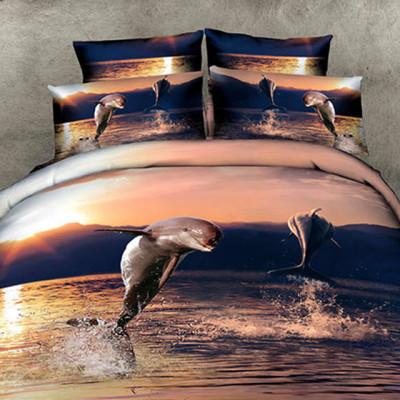 Ecotex 3Demica 3D-039 (размер 1,5-спальный)