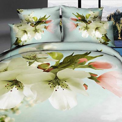 Ecotex 3Demica 3D-054 (размер 1,5-спальный)