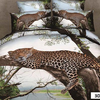 Ecotex 3Demica 3D-072 (размер 1,5-спальный)