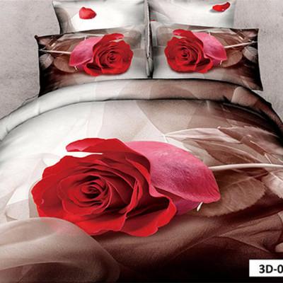 Ecotex 3Demica 3D-073 (размер 1,5-спальный)