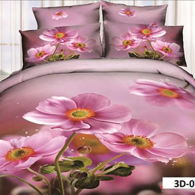Ecotex 3Demica 3D-077 (размер 1,5-спальный)