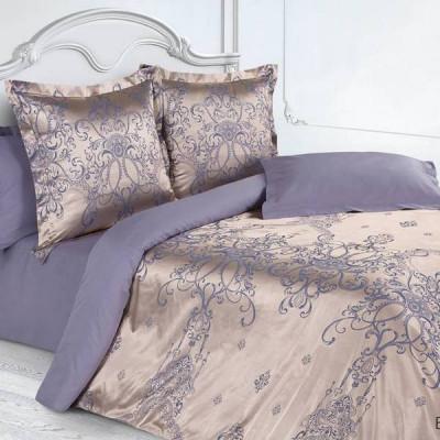 Ecotex Estetica Белиссимо (размер 1,5-спальный)