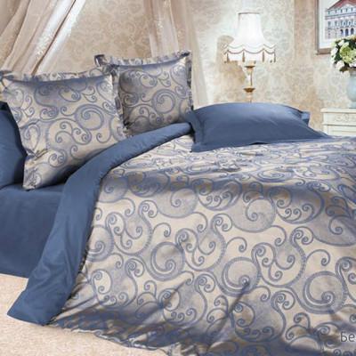 Ecotex Estetica Бергано (размер 1,5-спальный)