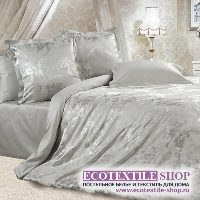 Постельное белье Ecotex Estetica Бэтти (размер Семейный)