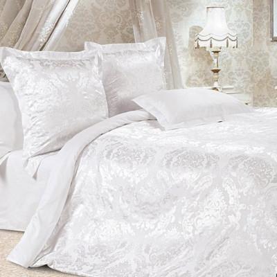 Ecotex Estetica Бриллиант (размер 1,5-спальный)