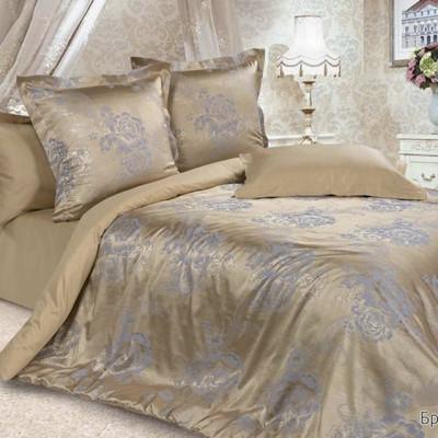 Ecotex Estetica Бристоль (размер 1,5-спальный)