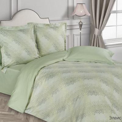 Ecotex Estetica Элвис (размер 1,5-спальный)