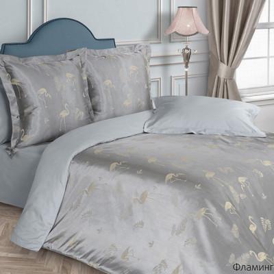 Ecotex Estetica Фламинго (размер 2-спальный)