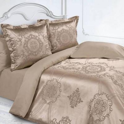 Ecotex Estetica Флоранс (размер 1,5-спальный)