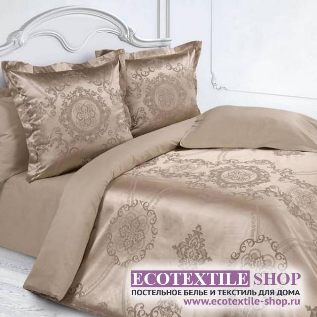 Постельное белье Ecotex Estetica Флоранс (размер 1,5-спальный)