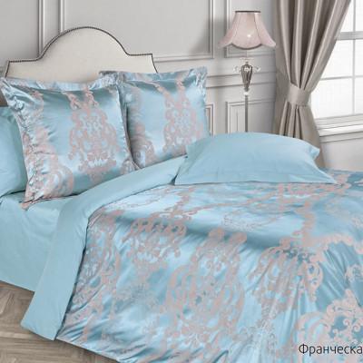 Ecotex Estetica Франческа (размер 1,5-спальный)