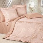 Постельное белье Ecotex Estetica Жизель (размер 2-спальный)