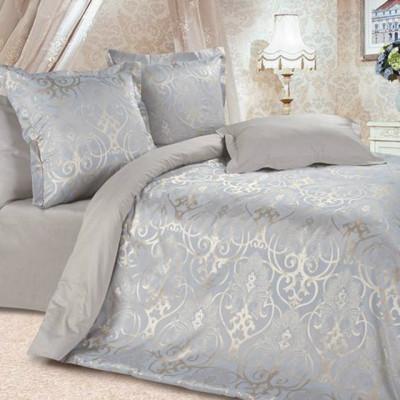 Ecotex Estetica Глейс (размер 1,5-спальный)