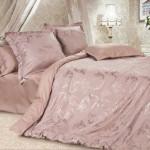 Постельное белье Ecotex Estetica Джульетта (размер 1,5-спальный)