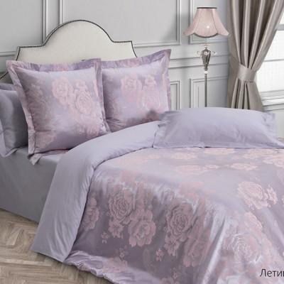 Ecotex Estetica Летиция (размер 1,5-спальный)