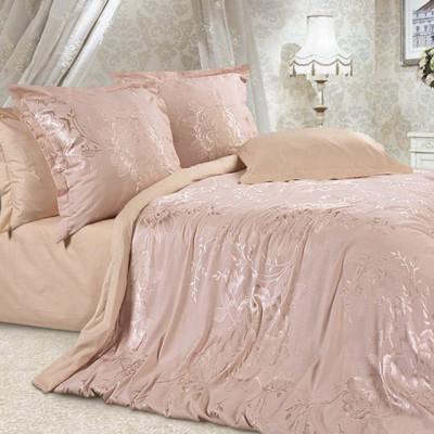 Ecotex Estetica Лолита (размер 1,5-спальный)