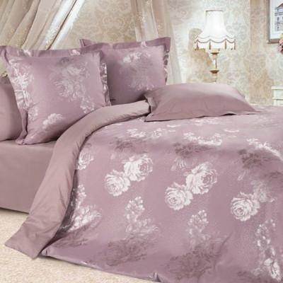 Ecotex Estetica Лючия (размер 1,5-спальный)