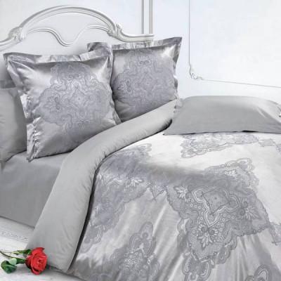 Ecotex Estetica Миледи (размер 1,5-спальный)