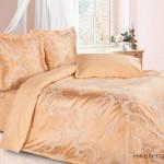 Постельное белье Ecotex Estetica Николетта (размер 2-спальный)