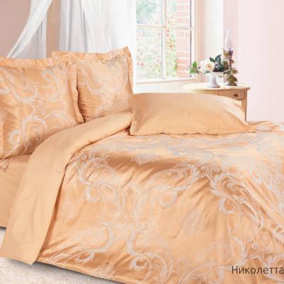Ecotex Estetica Николетта (размер 1,5-спальный)