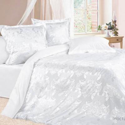 Ecotex Estetica Ностальжи (размер 2-спальный)