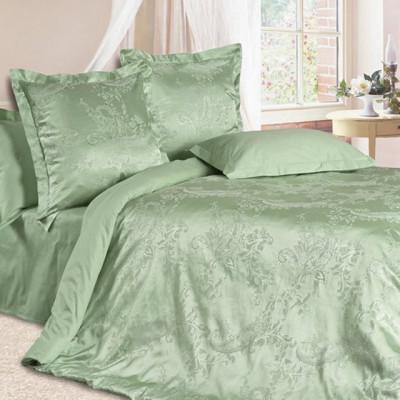 Ecotex Estetica Органик (размер 1,5-спальный)