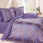 Постельное белье Ecotex Estetica Палладио (размер 1,5-спальный)