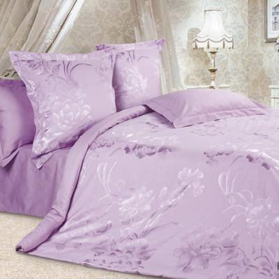 Ecotex Estetica Виолетта в чемодане (размер Семейный)