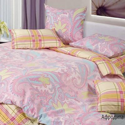 Ecotex Harmonica Афродита (размер 1,5-спальный)