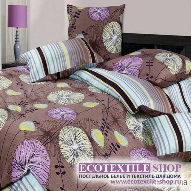 Постельное белье Ecotex Harmonica Амбрелла (размер 1,5-спальный)
