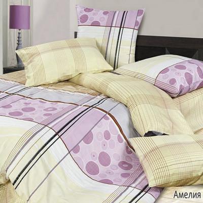 Ecotex Harmonica Амелия (размер 1,5-спальный)