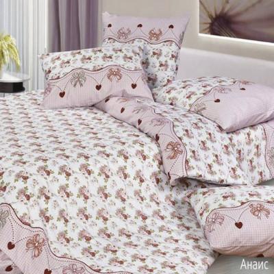 Ecotex Harmonica Анаис (размер 1,5-спальный)