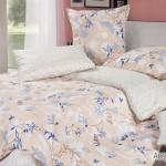 Постельное белье Ecotex Harmonica Августина (размер 2-спальный)
