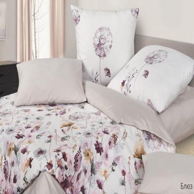 Ecotex Harmonica Блюз (размер 1,5-спальный)