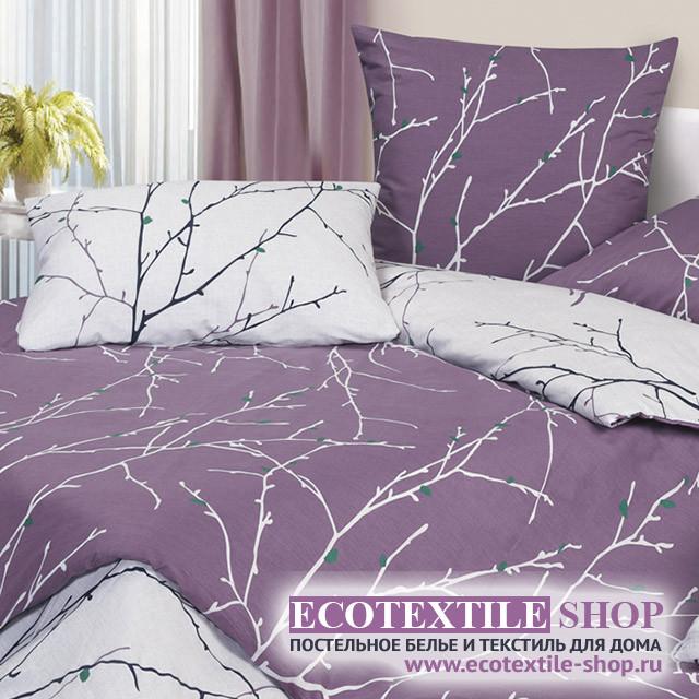 Постельное белье Ecotex Harmonica Бруно (размер 2-спальный)
