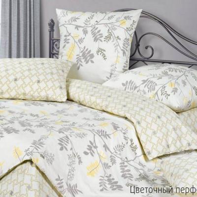 Ecotex Harmonica Цветочный перфоманс (размер 1,5-спальный)