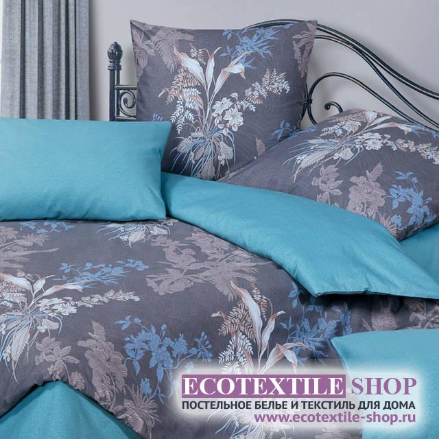 Постельное белье Ecotex Harmonica Эдит (размер 2-спальный)