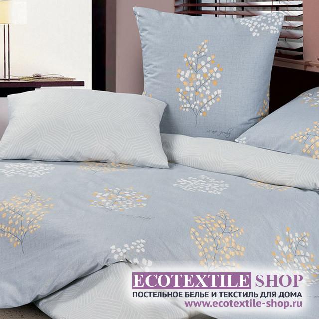 Постельное белье Ecotex Harmonica Фэнси (размер 2-спальный)