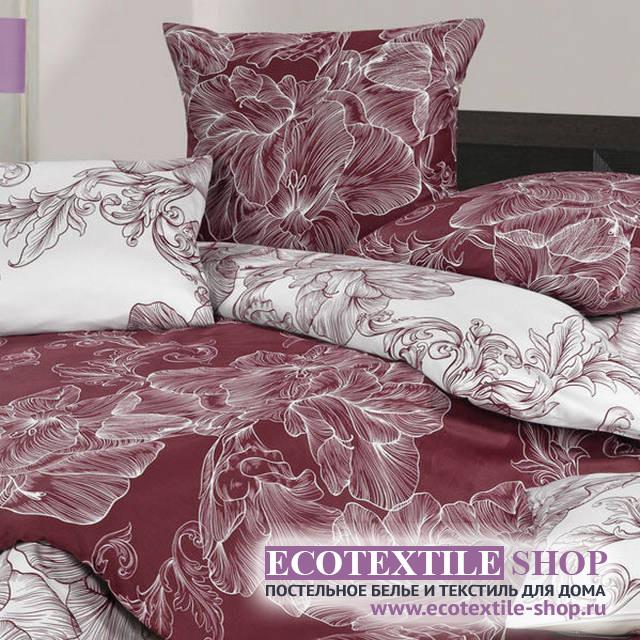Постельное белье Ecotex Harmonica Готье (размер 2-спальный)