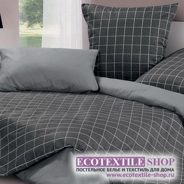 Постельное белье Ecotex Harmonica Хилтон (размер 1,5-спальный)