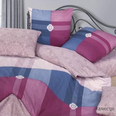 Ecotex Harmonica Калиостро (размер 2-спальный)