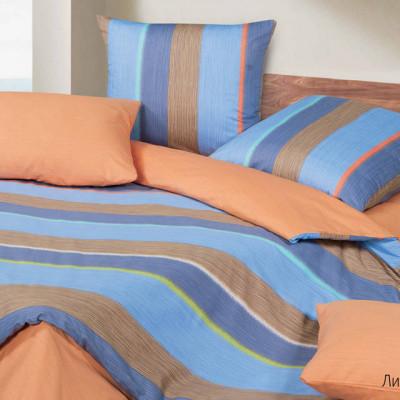 Ecotex Harmonica Лион (размер 1,5-спальный)