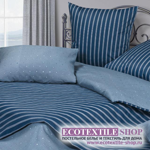 Постельное белье Ecotex Harmonica Ливерпуль (размер 2-спальный)