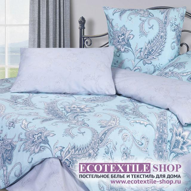 Постельное белье Ecotex Harmonica Льюис (размер 1,5-спальный)