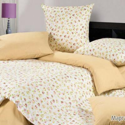 Ecotex Harmonica Маргарита (размер 1,5-спальный)